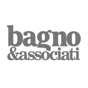 Bagno-e-Associati-Logo
