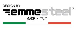 EmmeSteel-logo