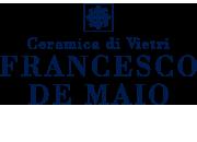 Francesco-de-maio-logo