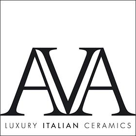 Logo_AVAceramica