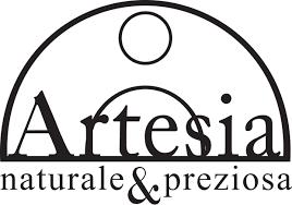 Logo_Artesia