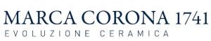 Logo_Marca Corona