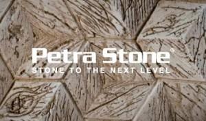 Logo_PetraStone
