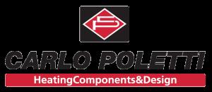 Logo_carlo_poletti