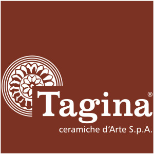 Logo_tagina