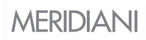 Meridiani_logo