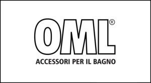 OML_logo