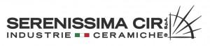 Serenissima_logo
