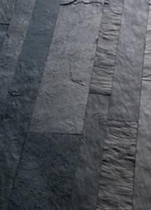 artesia-african-black-listone
