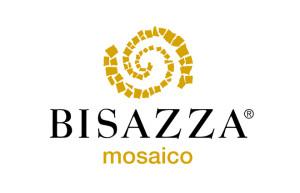 bisazza-logo