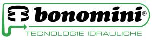 bonomini_logo