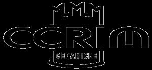 cerim_logo