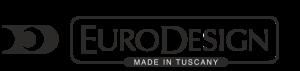 eurodesign-bagno-logo
