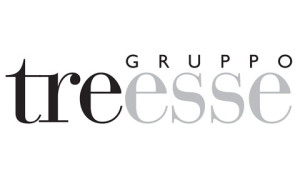 gruppotreesse-logo