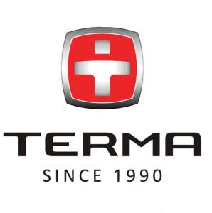 logo-Terma