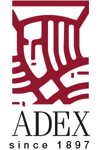 logo-adex
