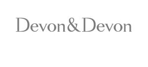 logo_DevonDevon