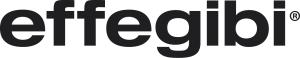 logo_EFFEGIBI