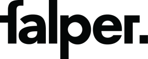 logo_Falper