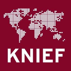 logo_KNIEF