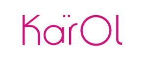 logo_Karol