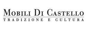 logo_Mobili_Di_Castello