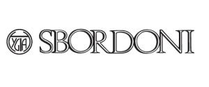 logo_Sbordoni