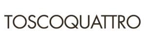 logo_Toscoquattro