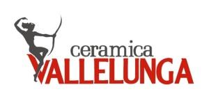 logo_Vallelunga