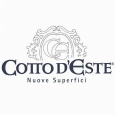 logo_cotto_d_este