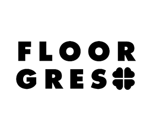logo_floorgres