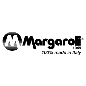 margaroli-logo