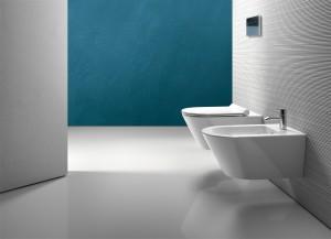 zero-55-toilet-ceramica-catalano-57995-relf23948b2