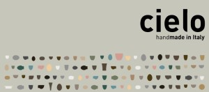 Новинки Cielo на выставке Salone del Bagno 2016