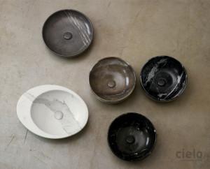 Перевоплощение керамики CIELO