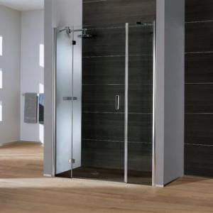samo_polaris_design_03_three_panels_door