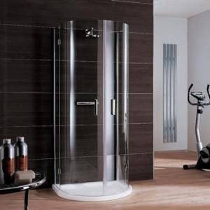 samo_polaris_design_06_peninsula_shower_enclosure