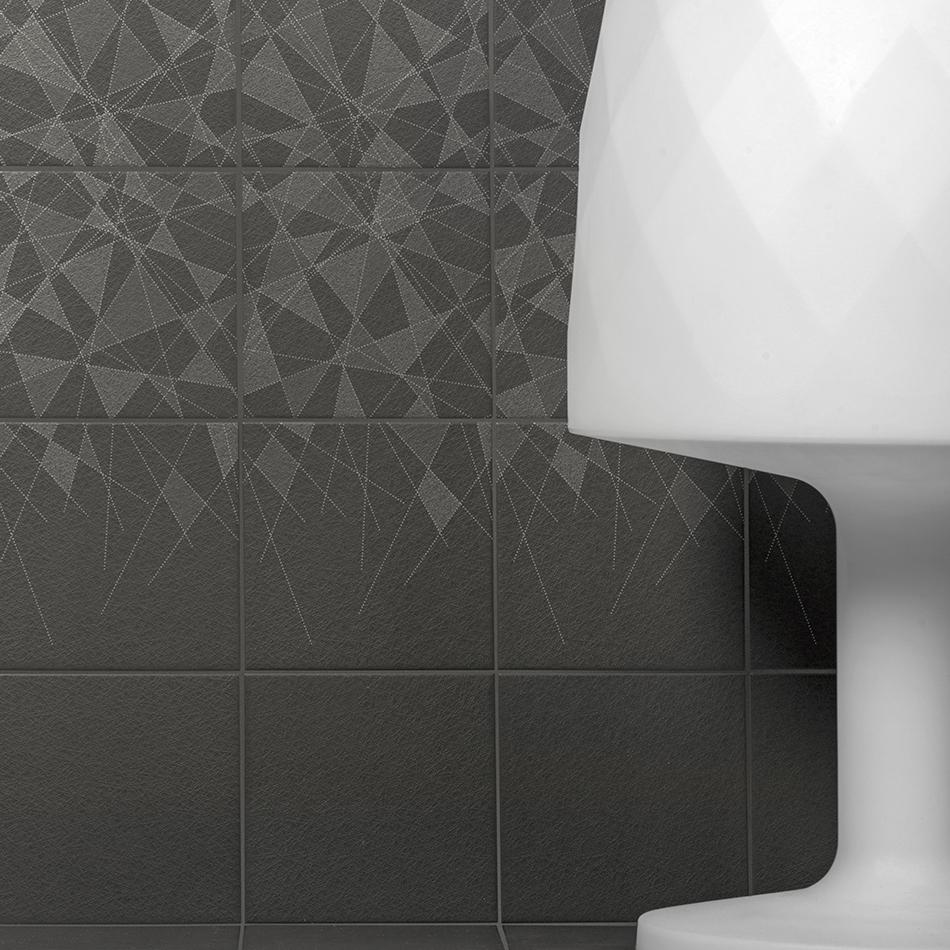 Living Ceramics WARP-AB6