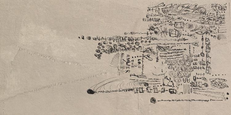 REFIN arte-pura-grafismi-luna-r-375x750