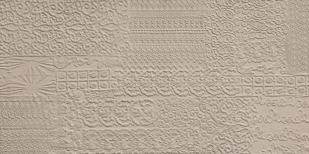 REFIN arte-pura-rilievi-luna-r-750x1500