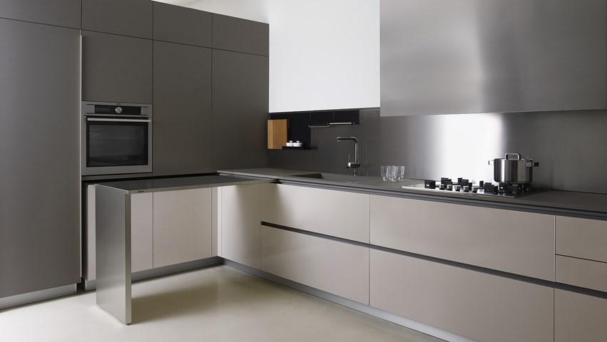 cucine-easy-30-easy-30_Nit_34055
