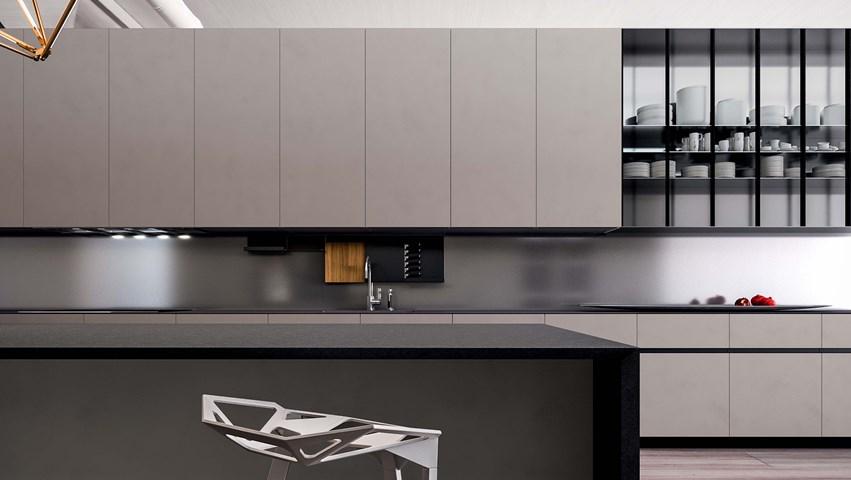 cucine-home-home-02-the-loft_Nit_24096