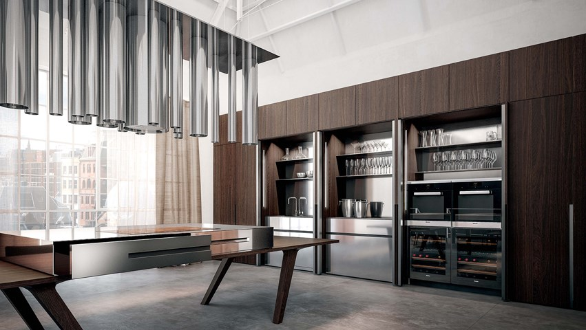 cucine-home-home-03-out-of-the-box_Nit_24097