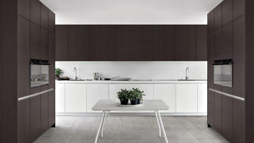 kitchens-fly-04-fly-04_Nen_54056