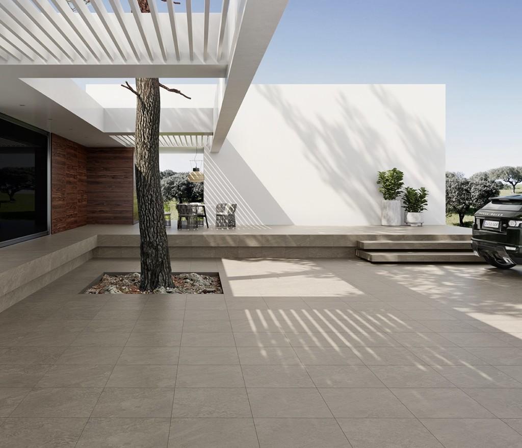 DAWN-Outdoor-floor-tiles-Gres-Panaria-Portugal-S-A-Divisão-Love-Tiles-294179-rele0cb6015
