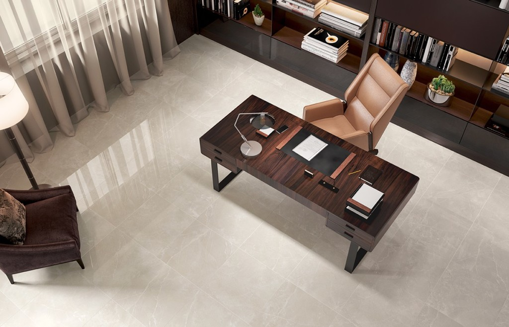 Wall-floor-tiles-with-stone-effect-Gres-Panaria-Portugal-S-A-Divisão-Love-Tiles-299190-rel1de791d9