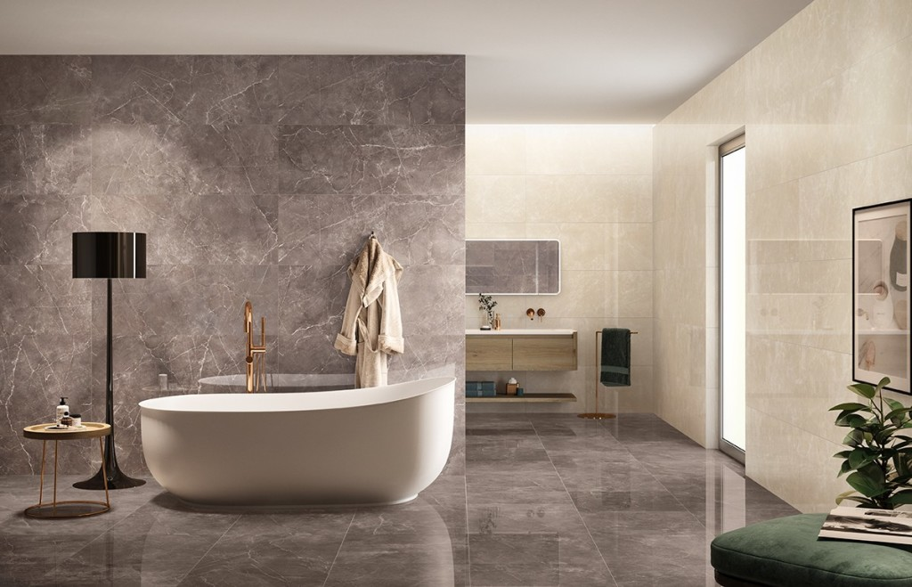 Wall-floor-tiles-with-stone-effect-Gres-Panaria-Portugal-S-A-Divisão-Love-Tiles-299190-rel2c0bcb19