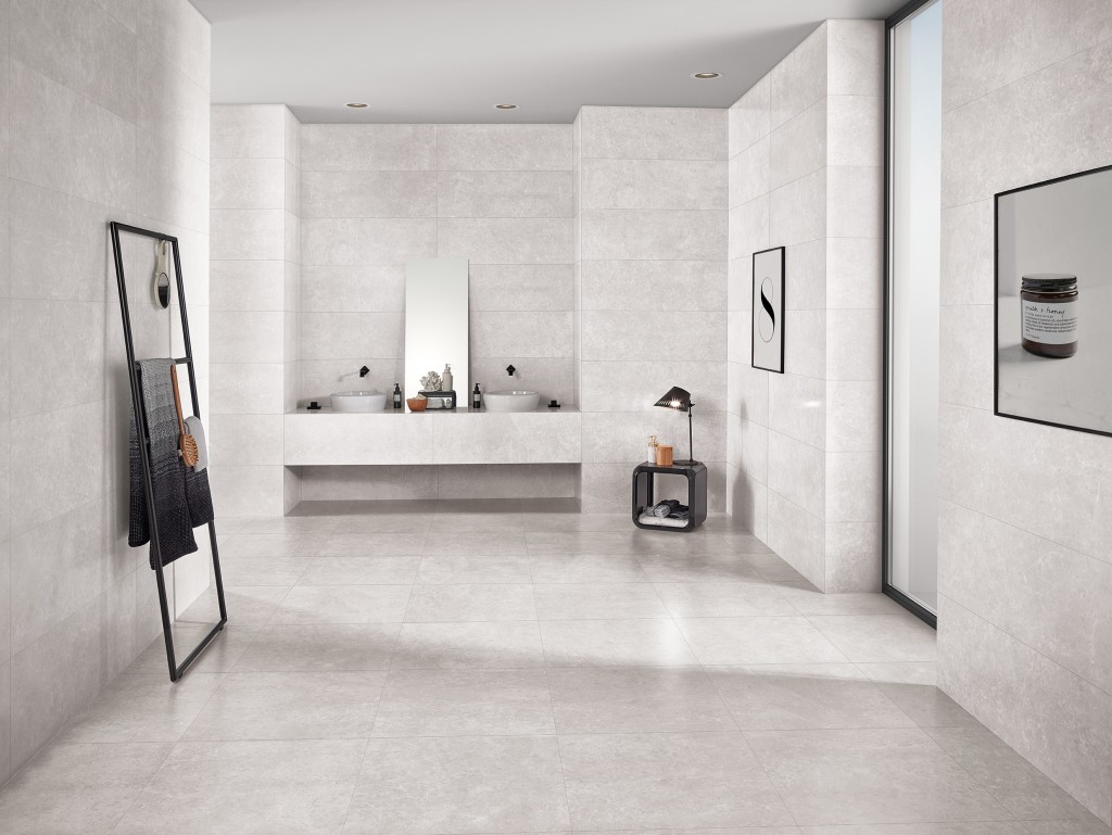 Wall-floor-tiles-with-stone-effect-Gres-Panaria-Portugal-S-A-Divisão-Love-Tiles-299190-rel61a3f7a7