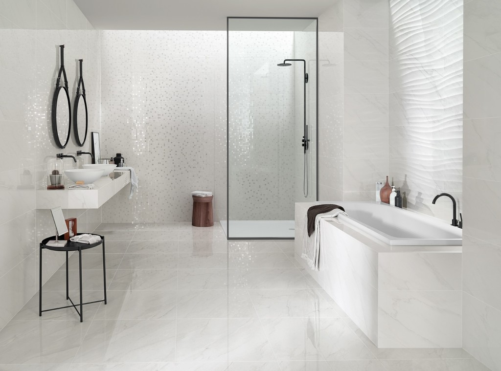 Wall-floor-tiles-with-stone-effect-Gres-Panaria-Portugal-S-A-Divisão-Love-Tiles-299190-rel86a38979
