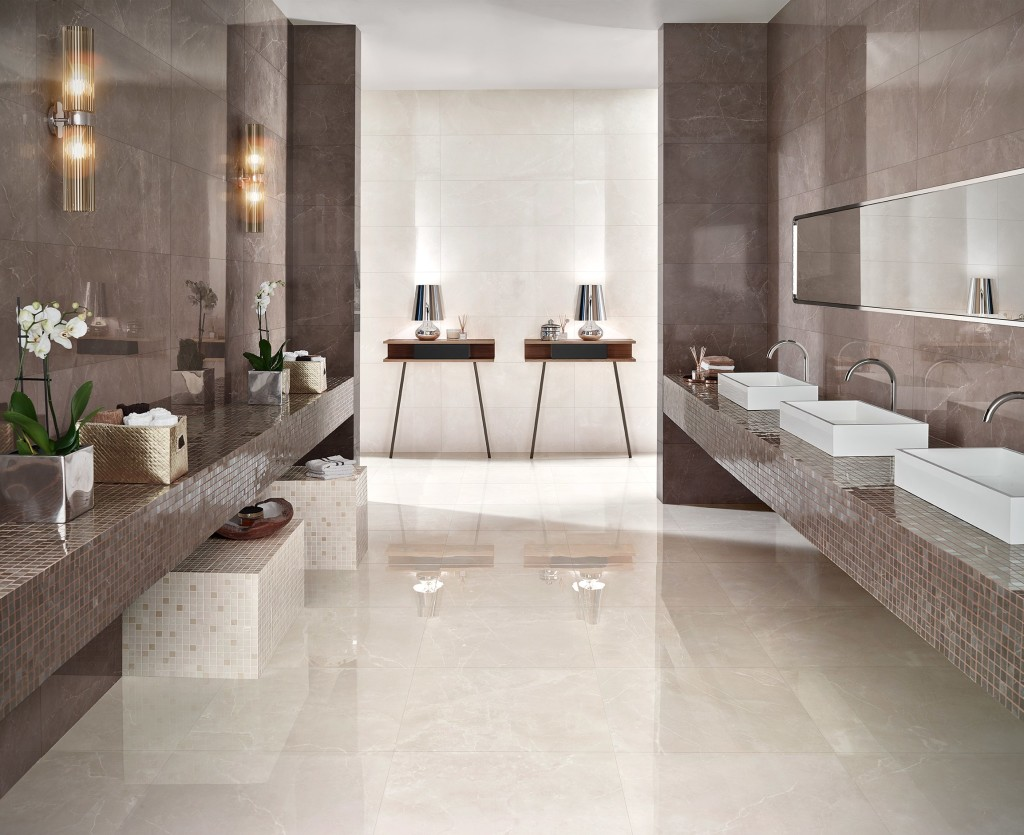 Wall-floor-tiles-with-stone-effect-Gres-Panaria-Portugal-S-A-Divisão-Love-Tiles-299190-relb8248f5